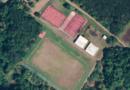 Installations sportives du lycée de Trinité : interpellation de Mme Saïthsoothane